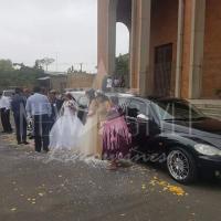 Aluguel de Limousines para Casamento