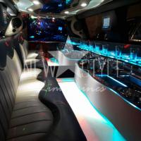 aluguel de limousines (1)