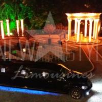 aluguel de limousines (12)
