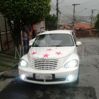aluguel de limousines (16)