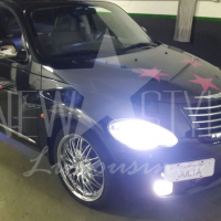 aluguel de limousines (20)