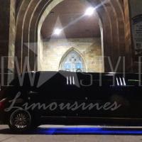 aluguel de limousines (21)