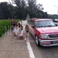 aluguel de limousines (22)
