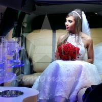 aluguel de limousines (25)