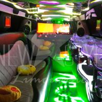 aluguel de limousines (26)