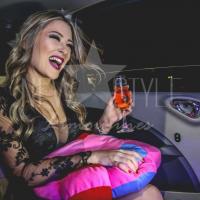 aluguel de limousines (31)