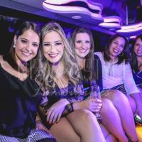 aluguel de limousines (32)