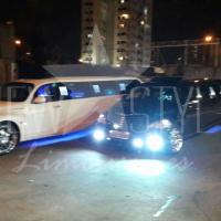 aluguel de limousines (35)