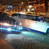 aluguel de limousines (37)