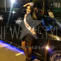 aluguel de limousines (40)