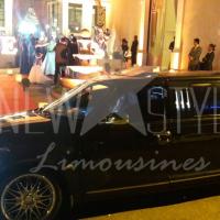 aluguel de limousines (41)
