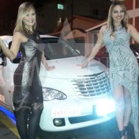 aluguel de limousines (44)
