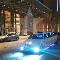 aluguel de limousines (45)