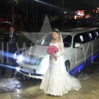 aluguel de limousines (46)