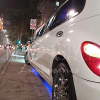 aluguel de limousines (47)