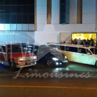 aluguel de limousines (49)