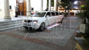 aluguel de limousines (5)