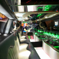 aluguel de limousines (7)