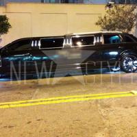 aluguel de limousines (8)