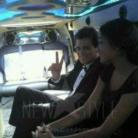 limousines-artistas-02
