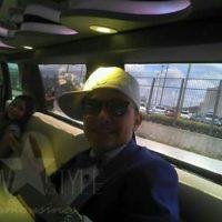 limousines-artistas-04