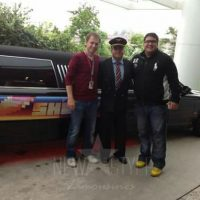 limousines-artistas-08