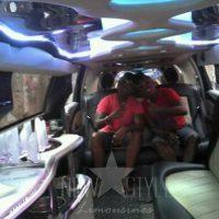 limousines-artistas-09